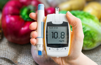 diabetic neuropathy treatment in Shawnee Kansas