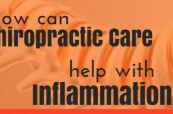 inflammation relief doctor shawnee and overland ks