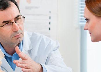 Chiropractor for Arthritis Pain Relief