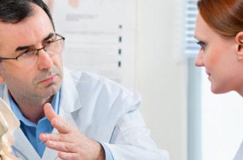 ks chiropractic treatment doctors