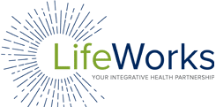 chiropractic LifeWorks Integrative Health
