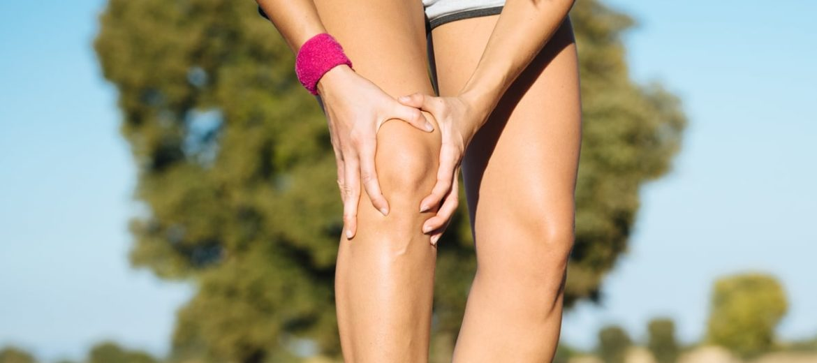 nonsurgical joint pain treatment