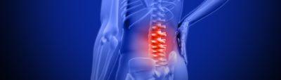 Chiropractor Shawnee KS