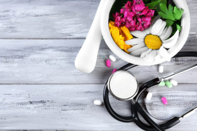 Homeopathic Doctor Overland Park KS