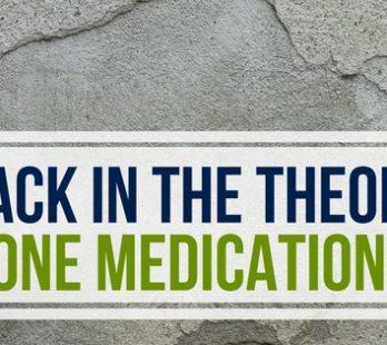 Bone Medications