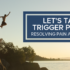 Let's Talk Trigger Points