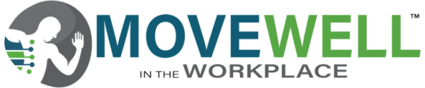 Movewell in the Workplace LifeWorks Integrative Health