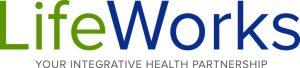 Lifeworks Integrative Health