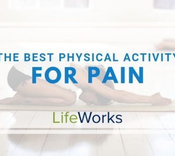 LifeWorks Integrative Health