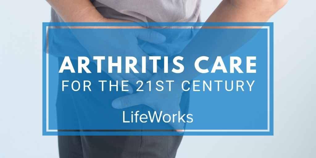 hip pain relief e-book