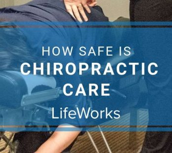 Chiropractic Care Kansas City