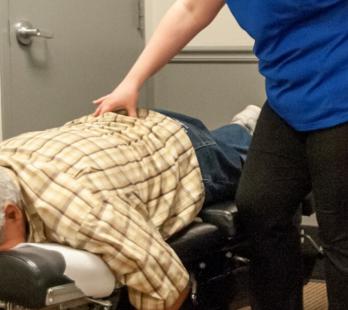 Kansas City Chiropractor