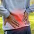 low back pain treatment shawnee ks