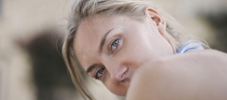 Shoulder Pain Treatment in Kansas City
