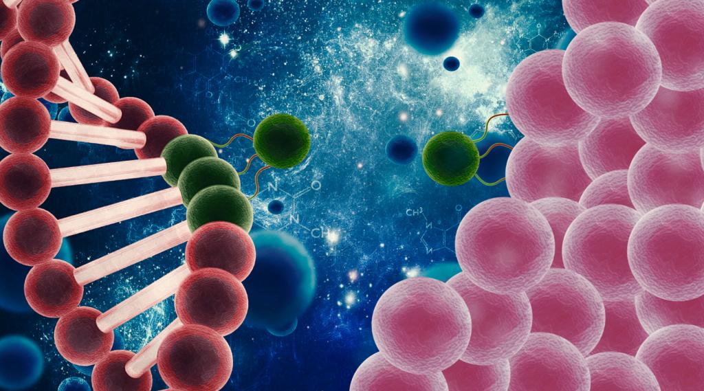 Regenerative therapy kansas city