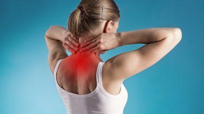 neck pain doctor kansas city
