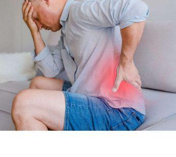 sciatica treatment near me